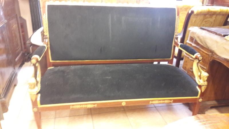 Compro mobili usati milano pagamento in contanti il castello antichita 39 - Valutazione mobili usati ...