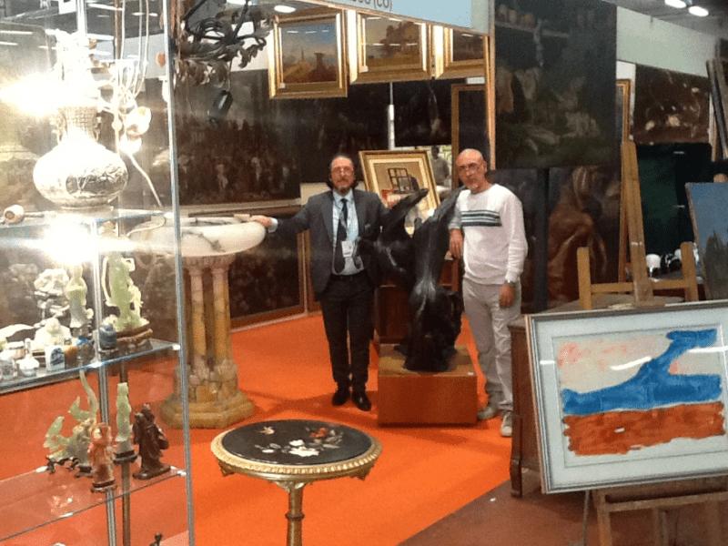 Compro Arredamenti E Antichit In Lombardia Il