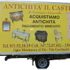 Compro arredamenti e antichità in Lombardia